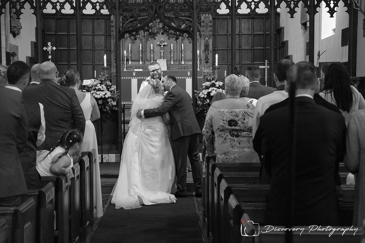 St-Leonards-church-loftus-wedding-photography.jpg