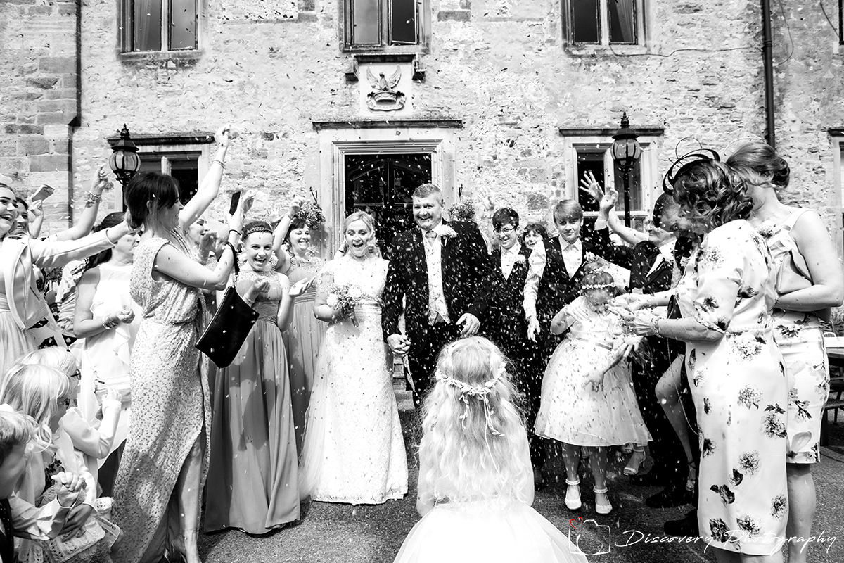 Walworth-Castle-wedding-photography-confetti.jpg