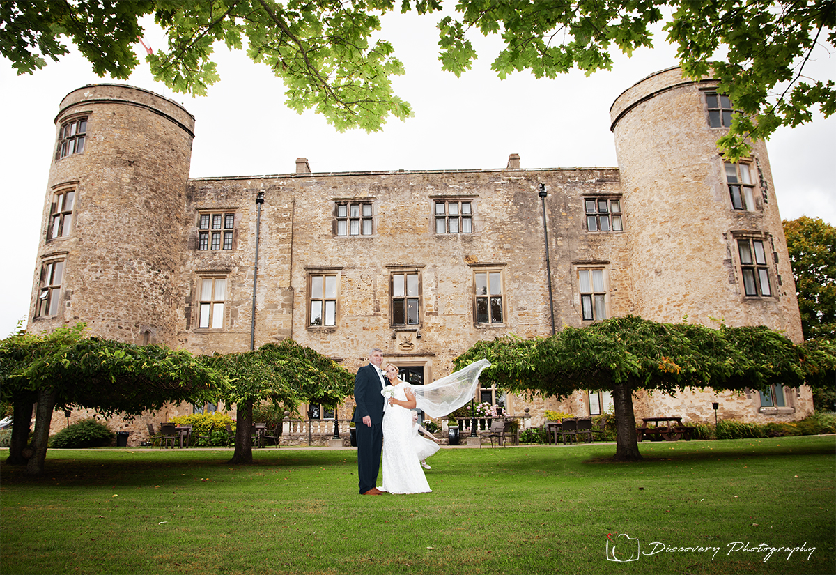Walworth-Castle-wedding-photography-outside.jpg