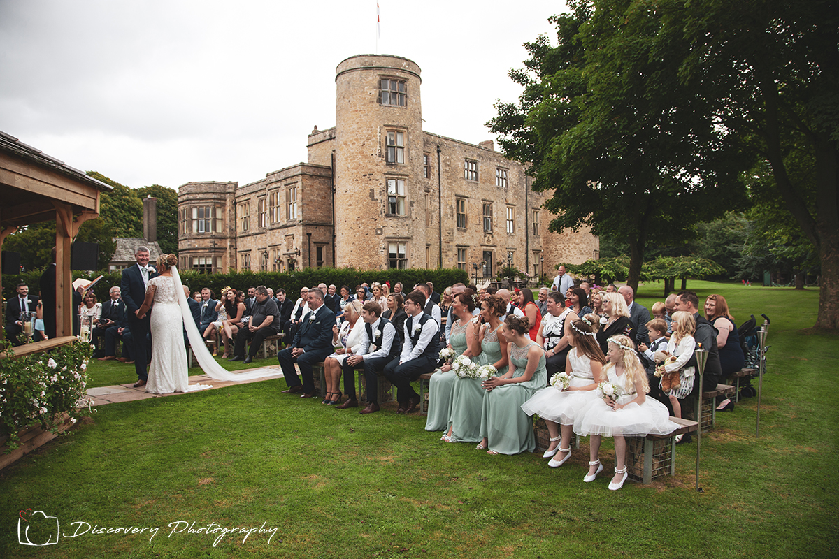 Walworth-Castle-wedding-photography.jpg