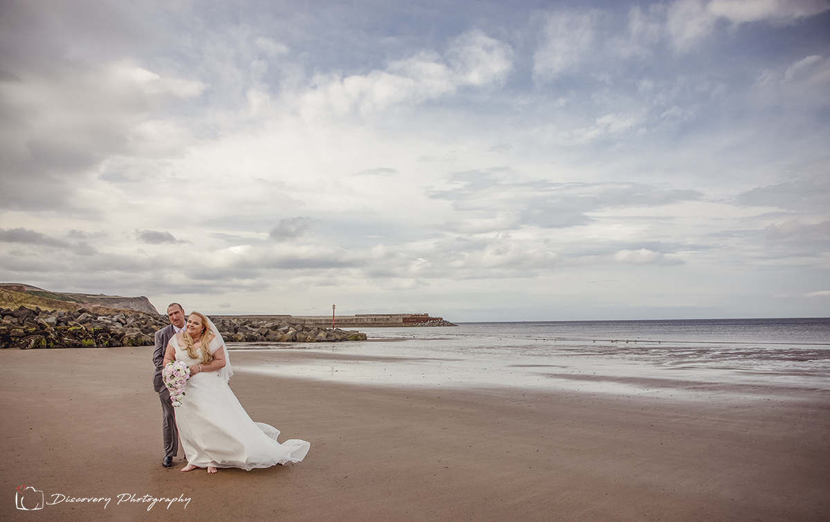 loftus-wedding-photography-Skiningrove.jpg
