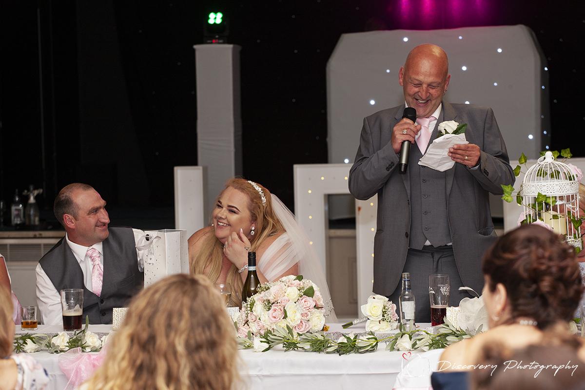 loftus-wedding-photography.jpg