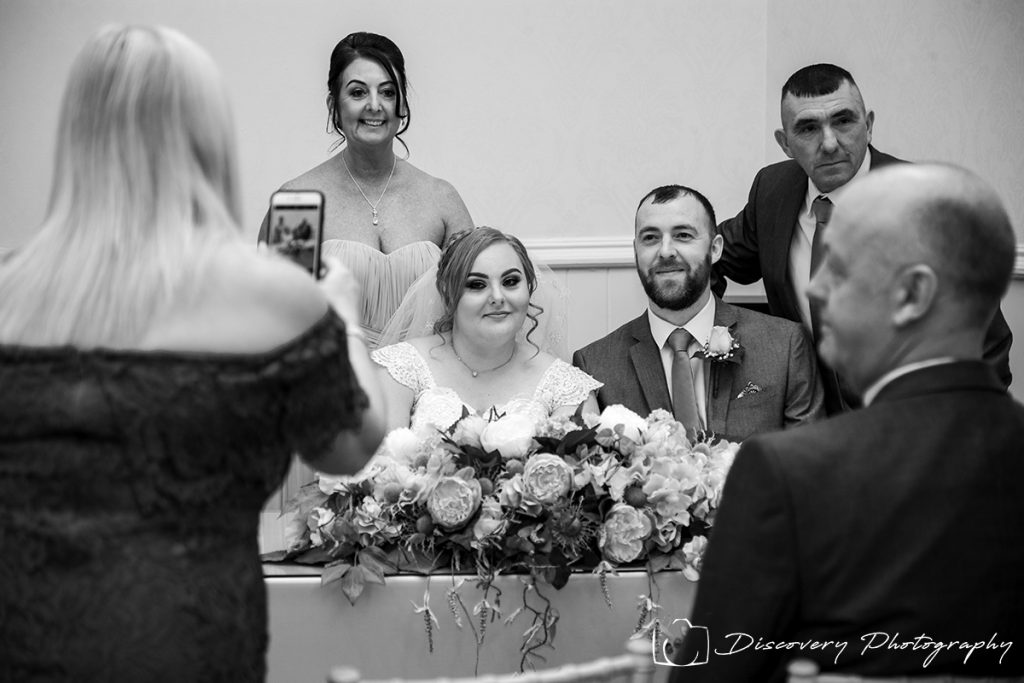 Middlesbrough-wedding-photographer-1024x683.jpg