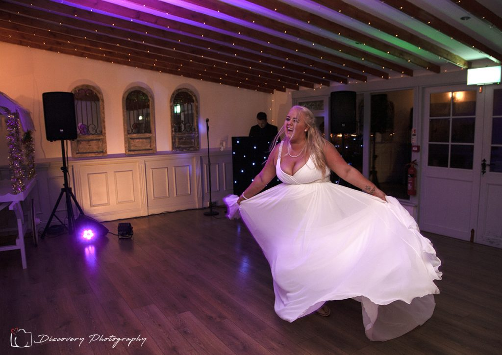 The arches Country House Borrotn wedding Photography