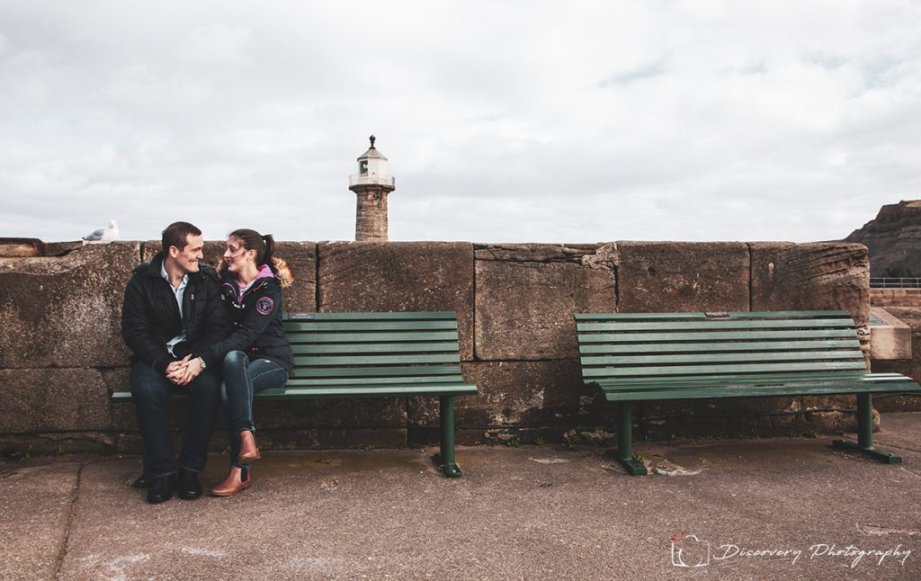 Pre-wedding-shoot-Whitby-pier-wedding-photography-1024x646.jpg