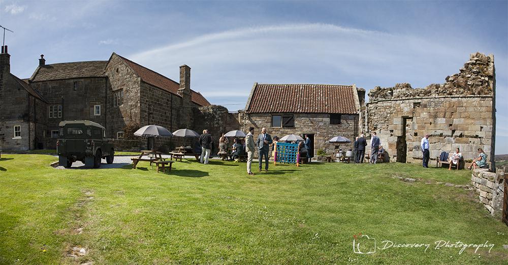 Danby-Castle-weddings.jpg