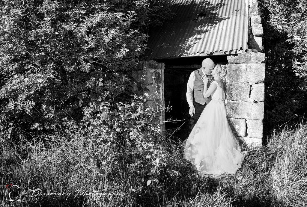 Rushpool-hall-wedding-bride-1024x691.jpg