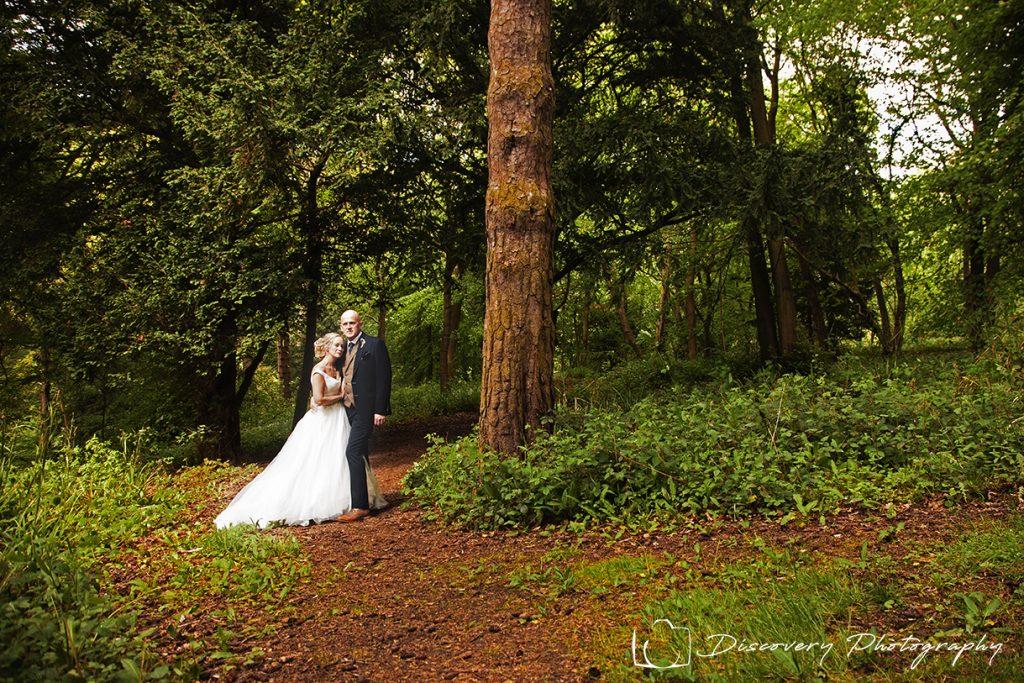 Rushpool-hall-weddings-1024x683.jpg