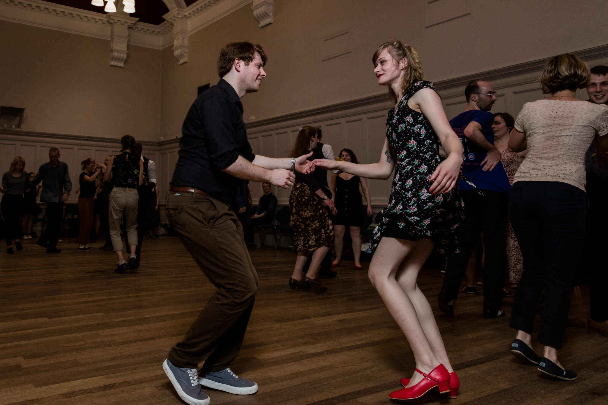 Edinbop Summerhall July 2019-465.jpg