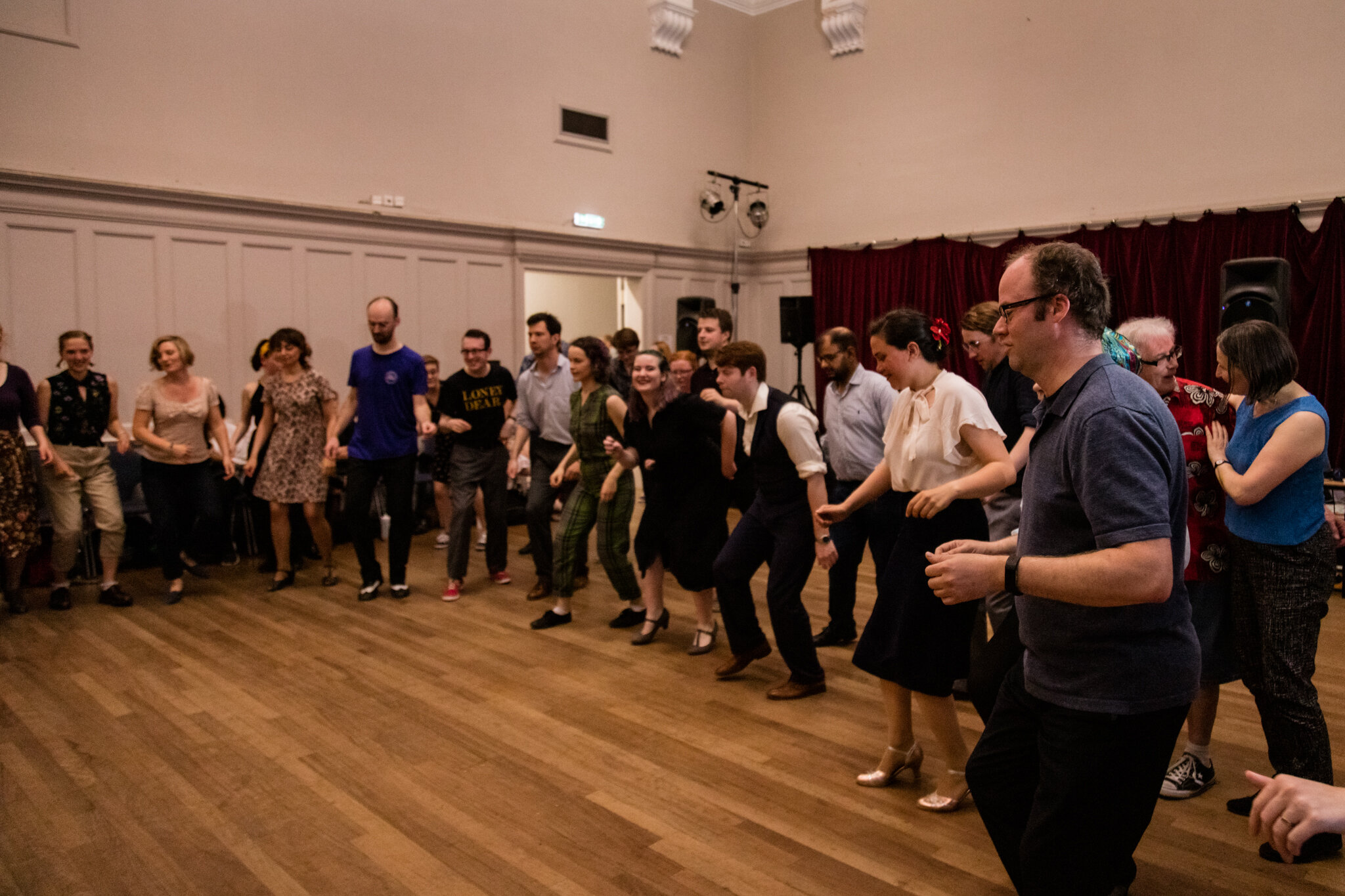 Edinbop Summerhall July 2019-288.jpg