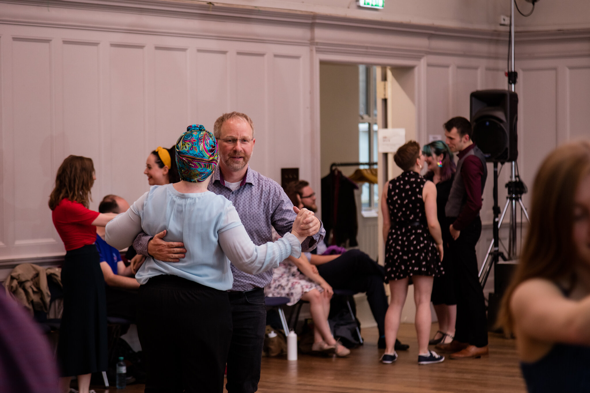 Edinbop Summerhall July 2019-72.jpg