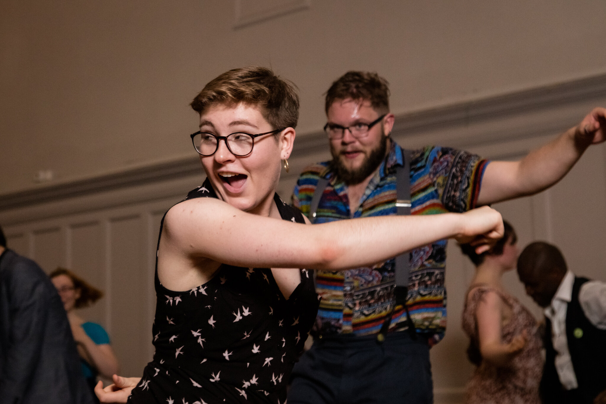 Edinbop Summerhall July 2019-637.jpg