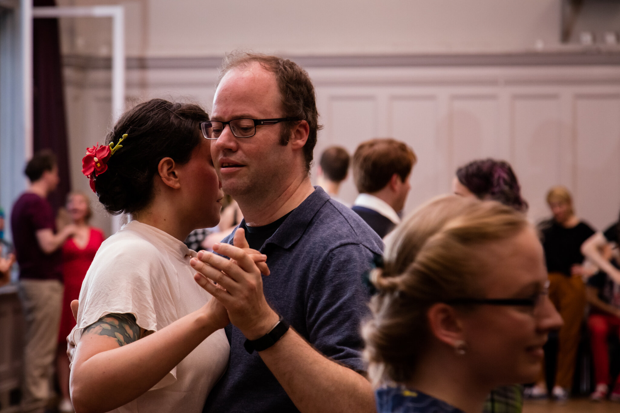 Edinbop Summerhall July 2019-267.jpg