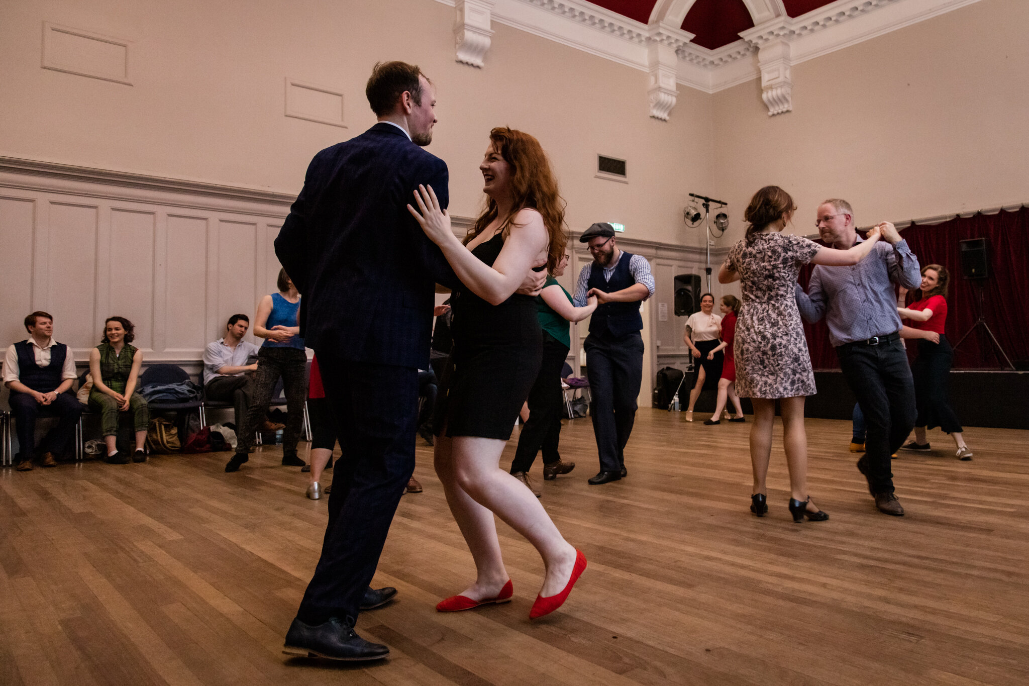 Edinbop Summerhall July 2019-166.jpg