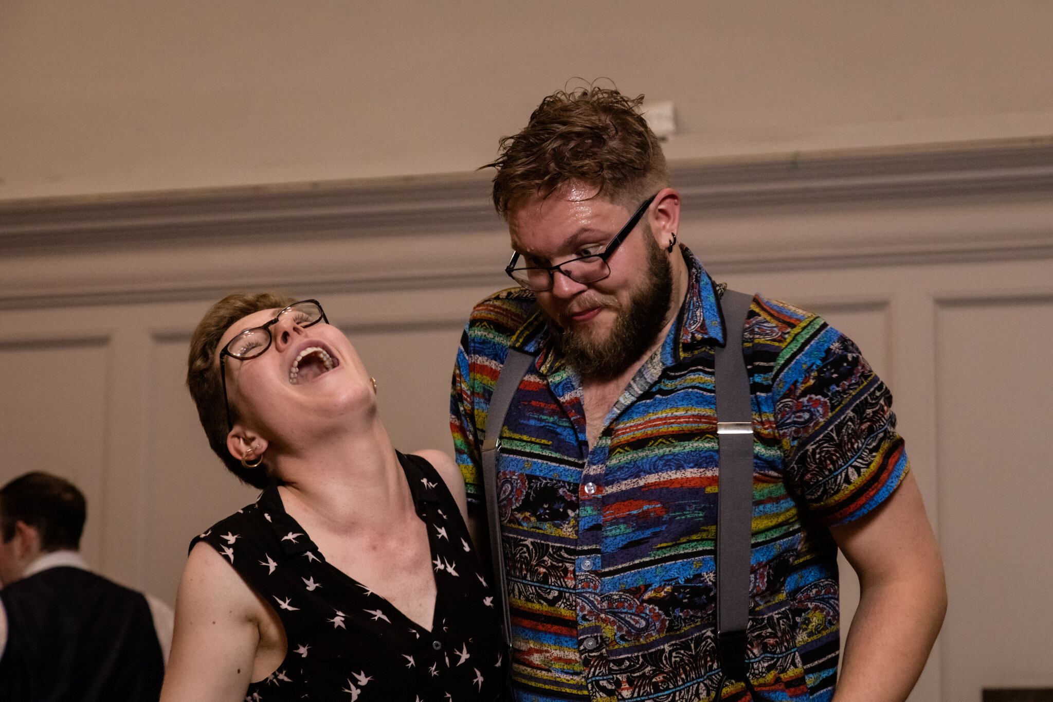 Edinbop Summerhall July 2019-615.jpg