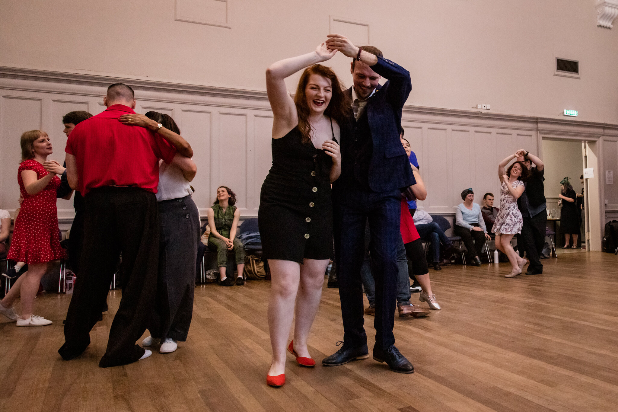 Edinbop Summerhall July 2019-165.jpg