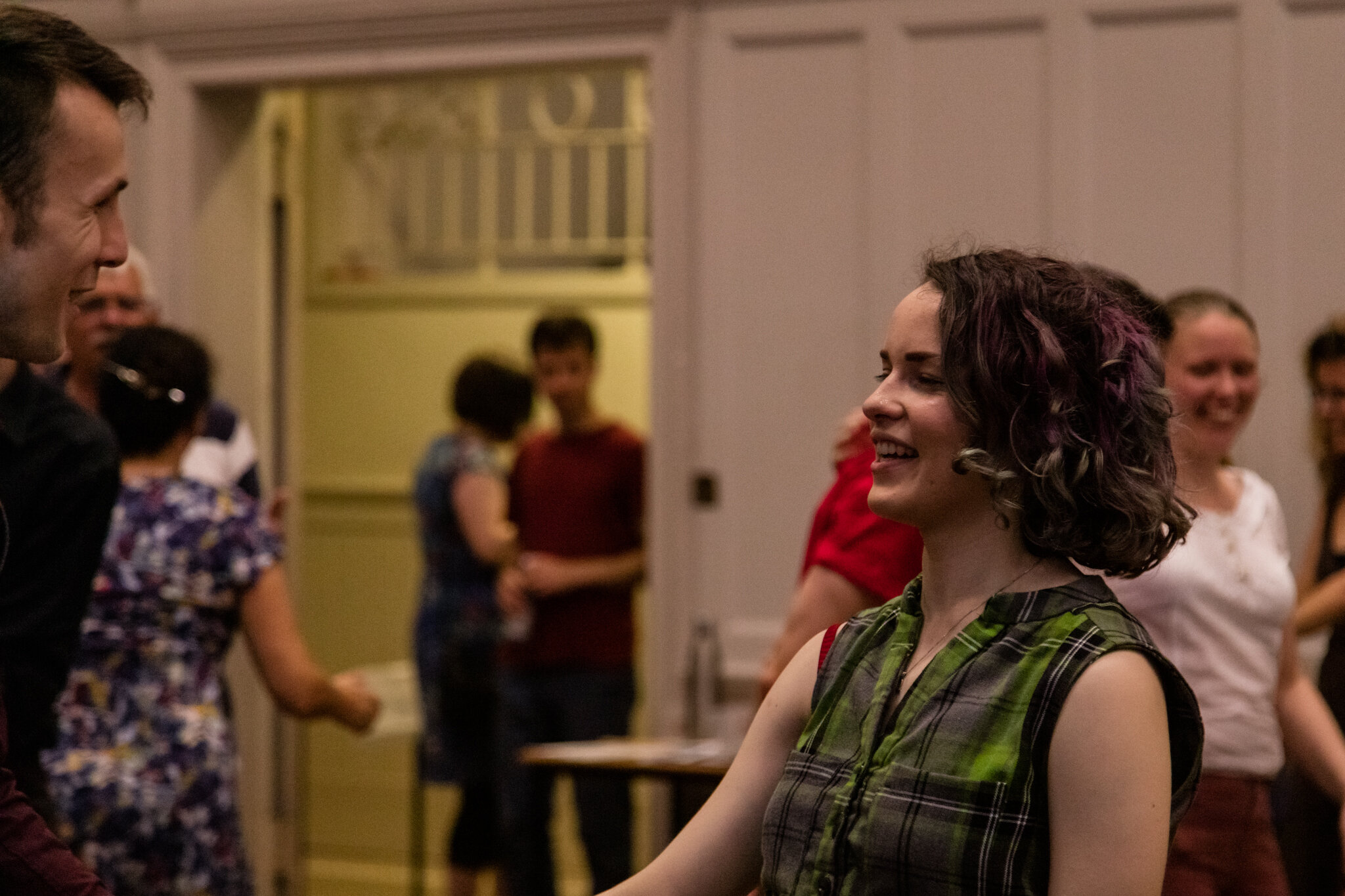 Edinbop Summerhall July 2019-306.jpg