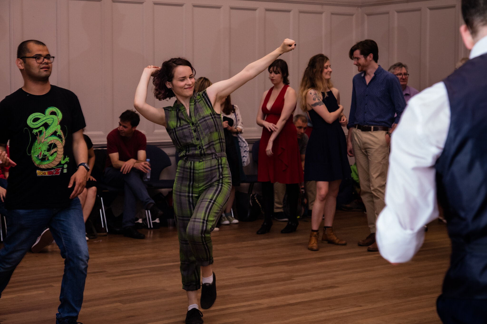 Edinbop Summerhall July 2019-250.jpg