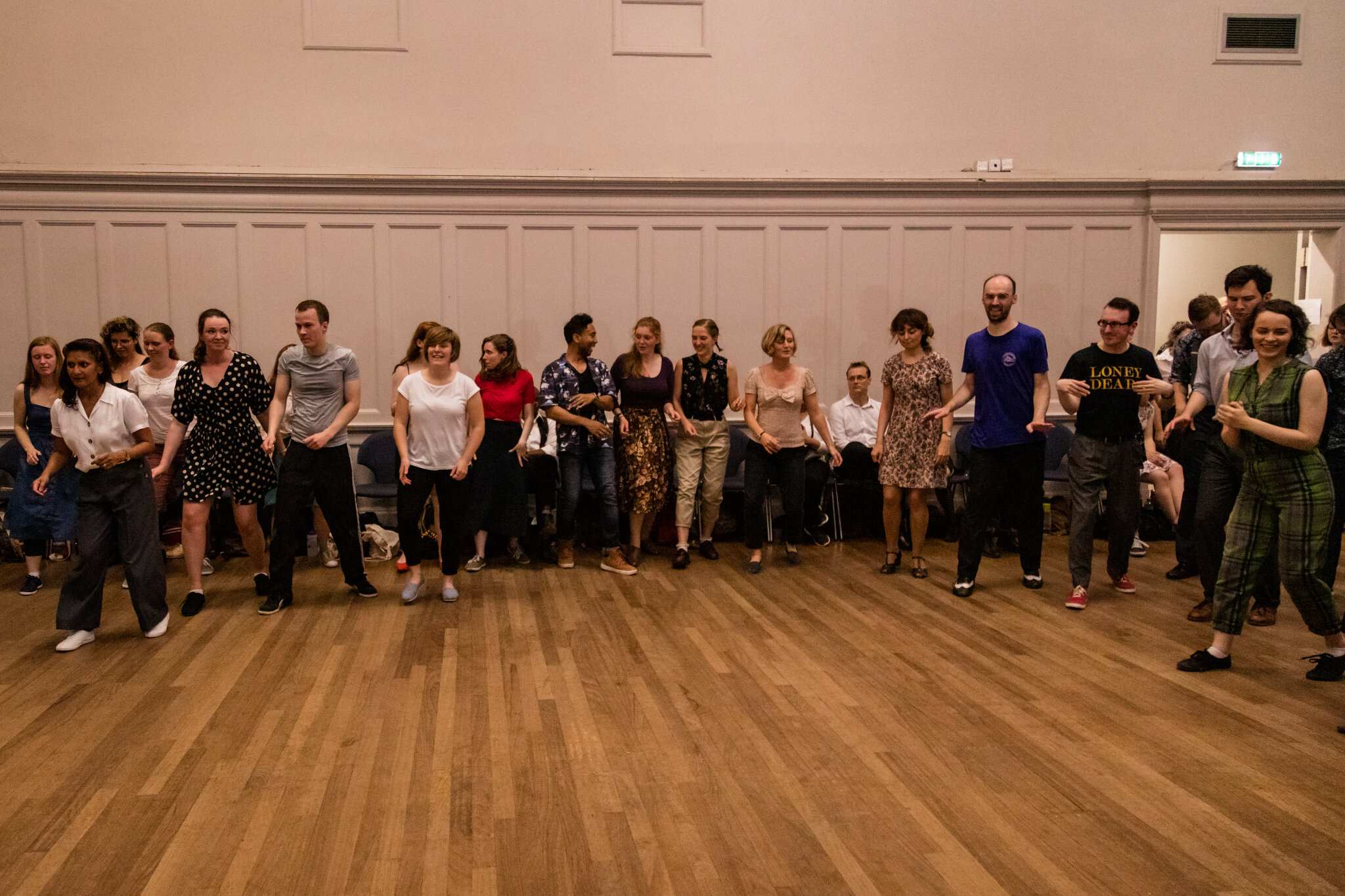 Edinbop Summerhall July 2019-289.jpg