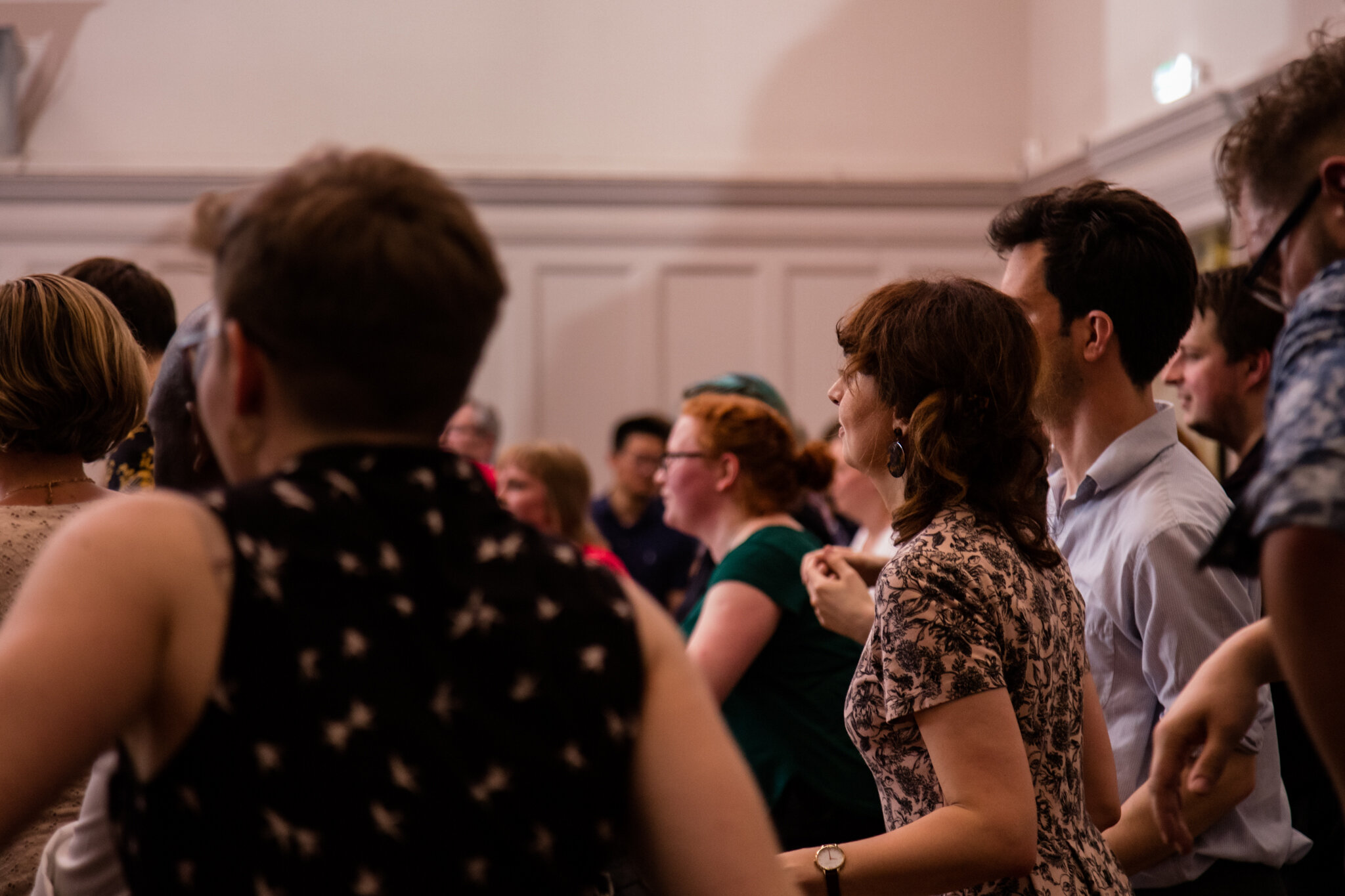 Edinbop Summerhall July 2019-297.jpg
