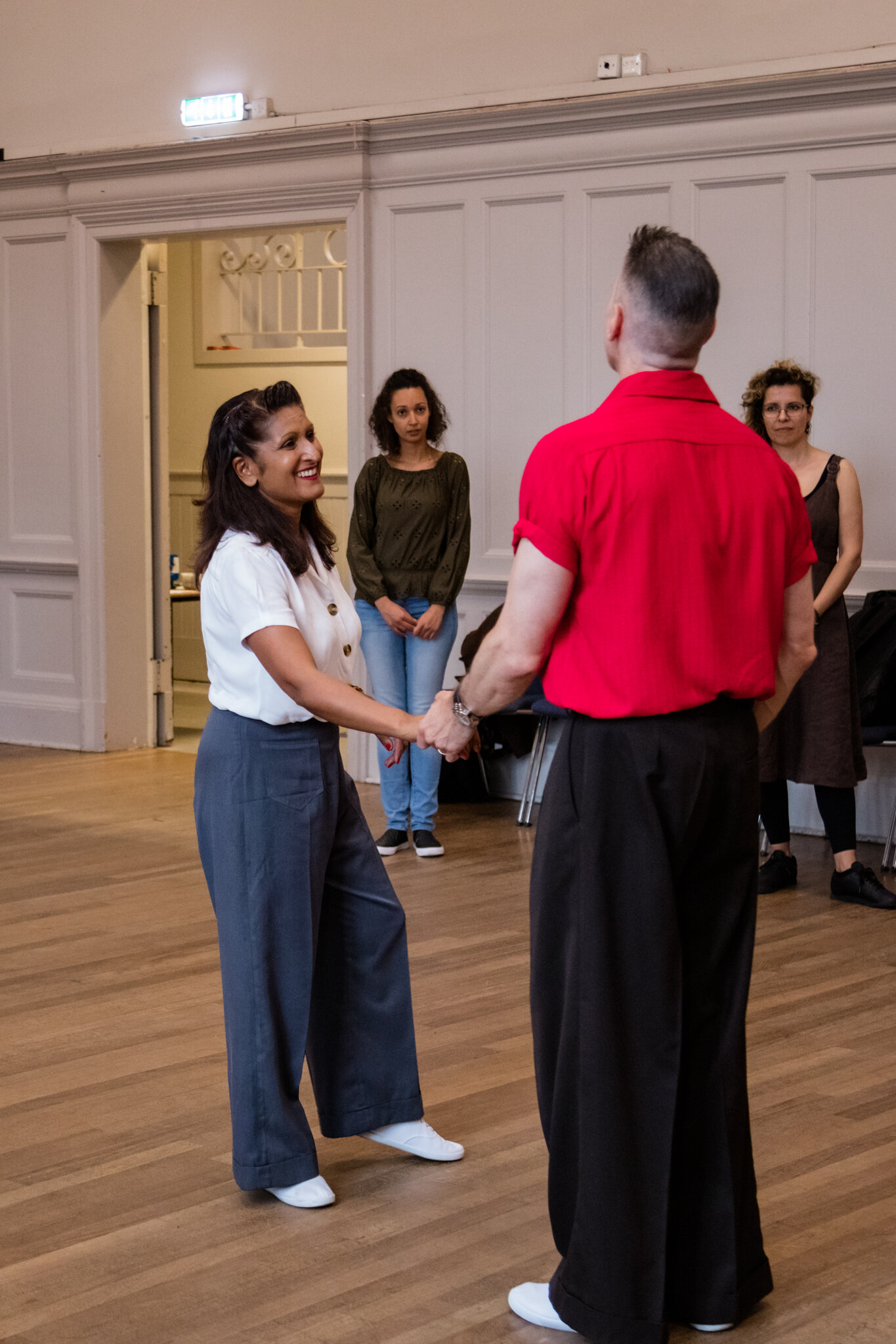 Edinbop Summerhall July 2019-14.jpg
