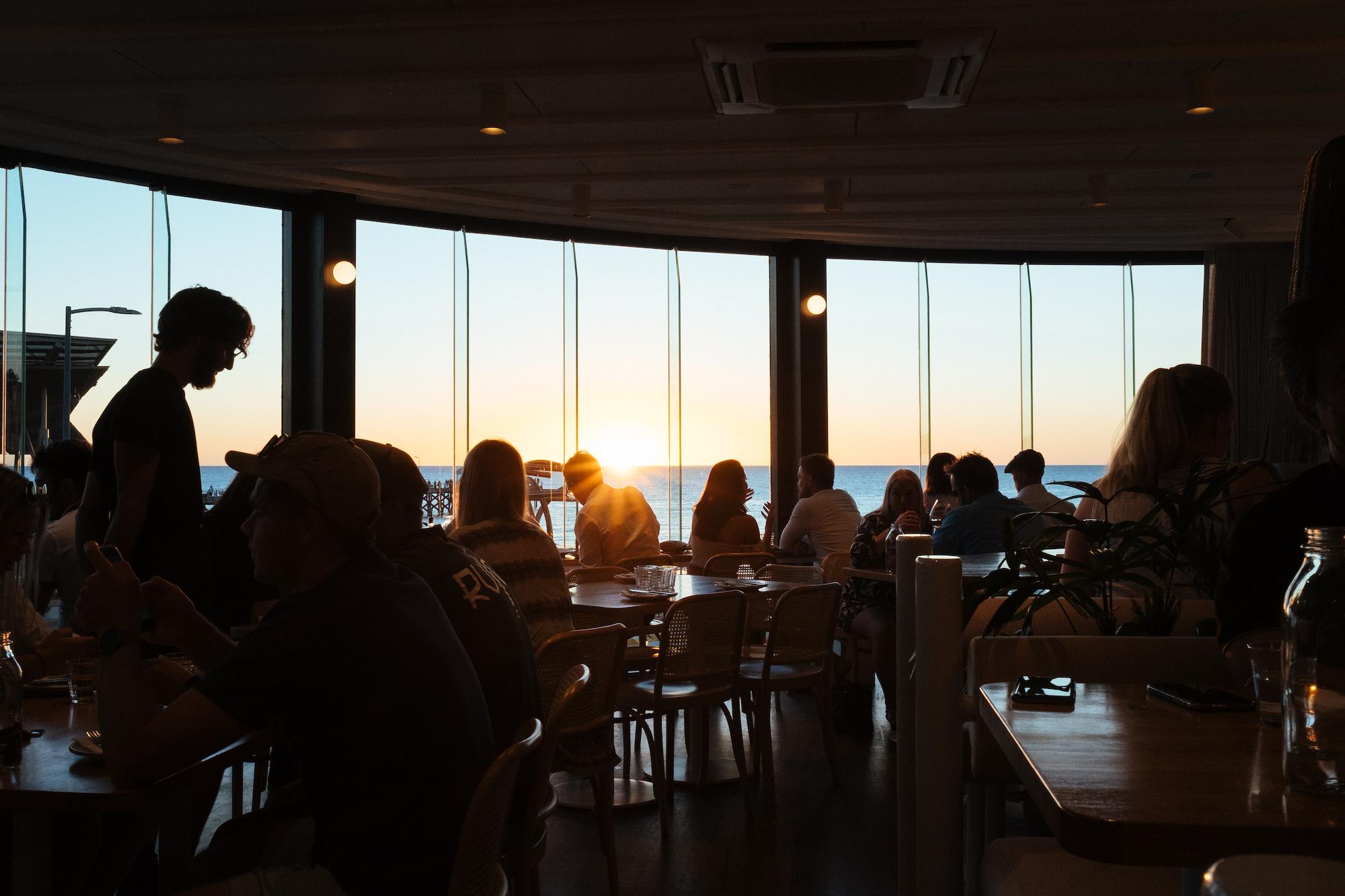 Melt inside sunset.jpg