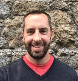 Craig Hewitt - Founder, Castos
