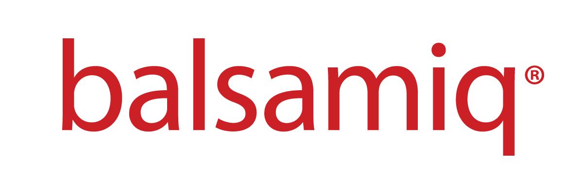 balsamiq2.png