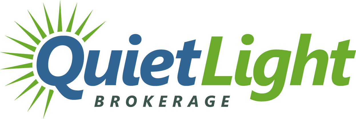 QuietLight Brokerage