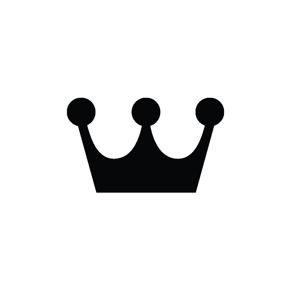 crown space.png