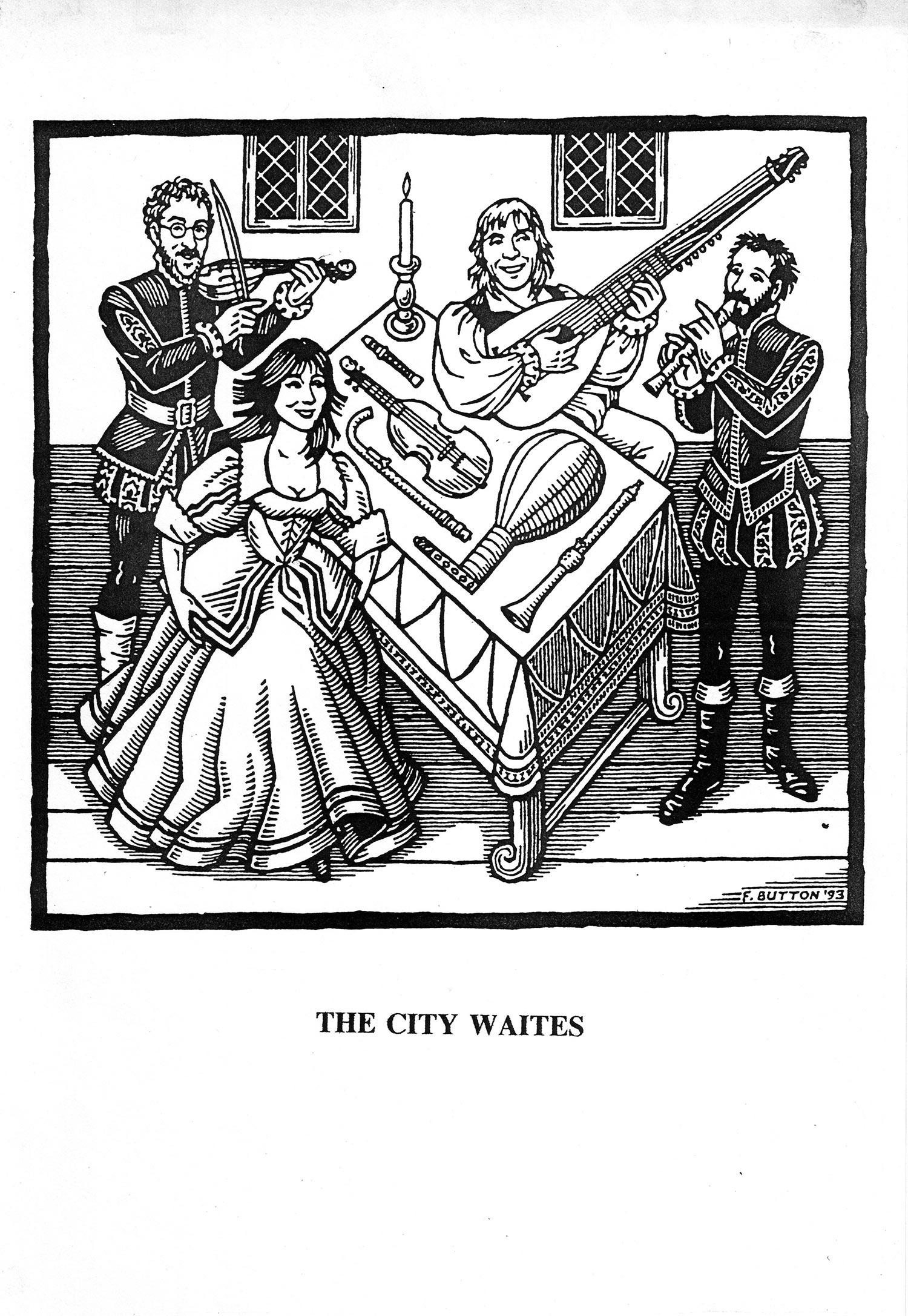 City-Waites-woodcut.jpg