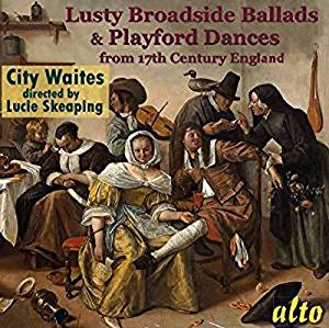 Lusty Broadside Ballads & Playford Dances.jpg