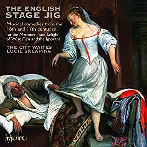 The English Stage Jig.jpg