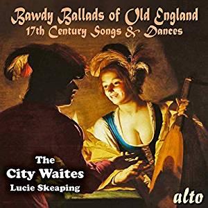 Baedy Ballads of Old English.jpg