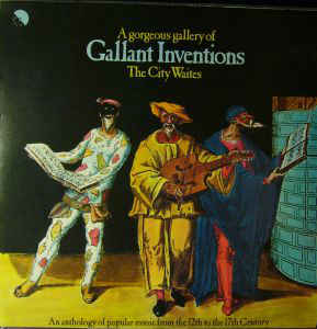 City Waites A gorgeous Gallery of Gallant Inventions.jpg