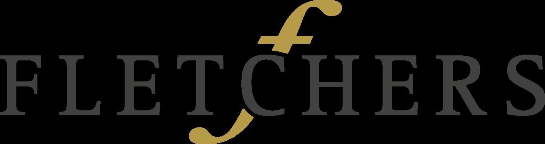 Fletchers_Logo_Master_Colour_CMYK.png
