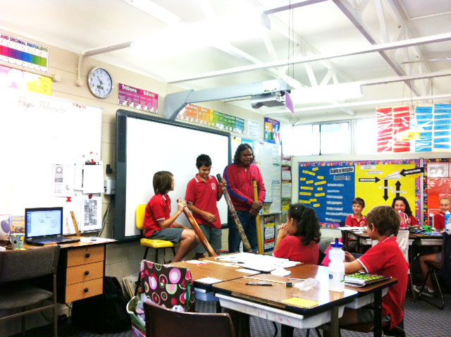 Russ at schools qld.jpg
