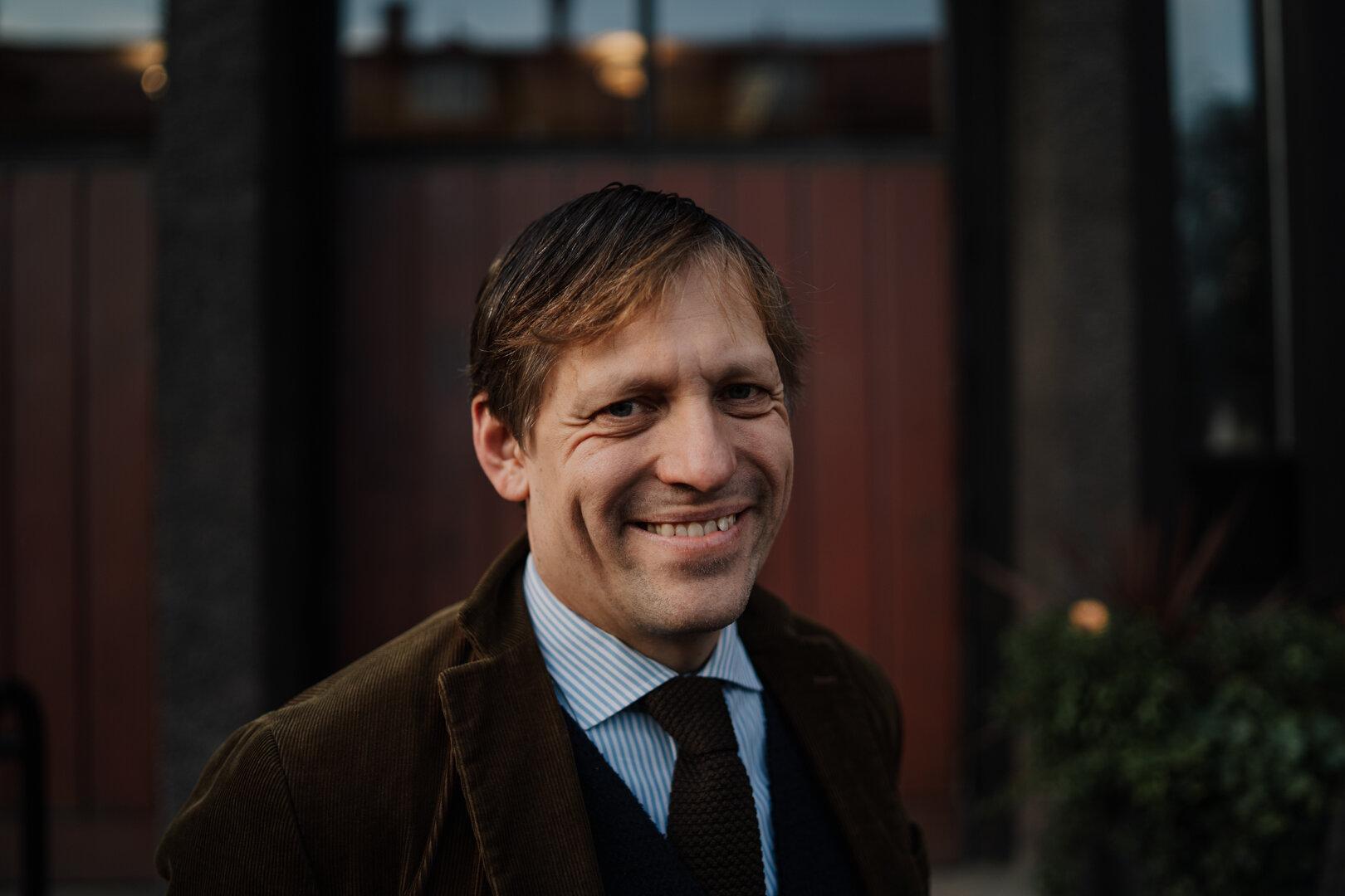 styrelsen-sep-2019-10.jpg