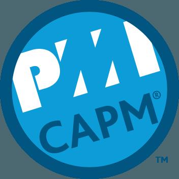 capm.png