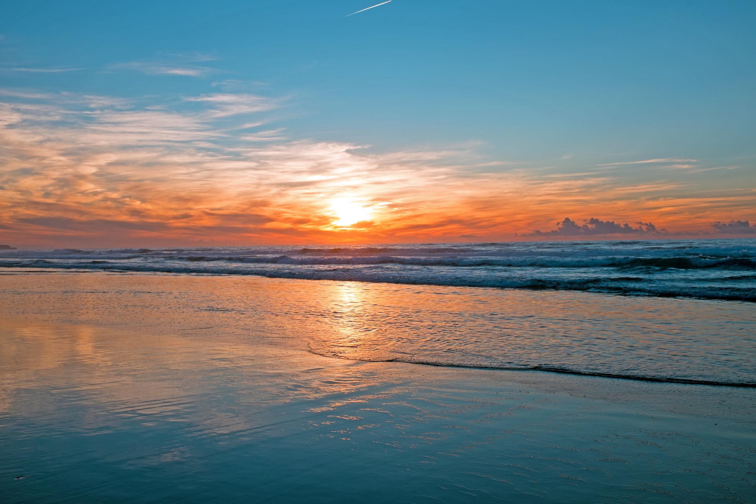 3beach_sunset.jpg