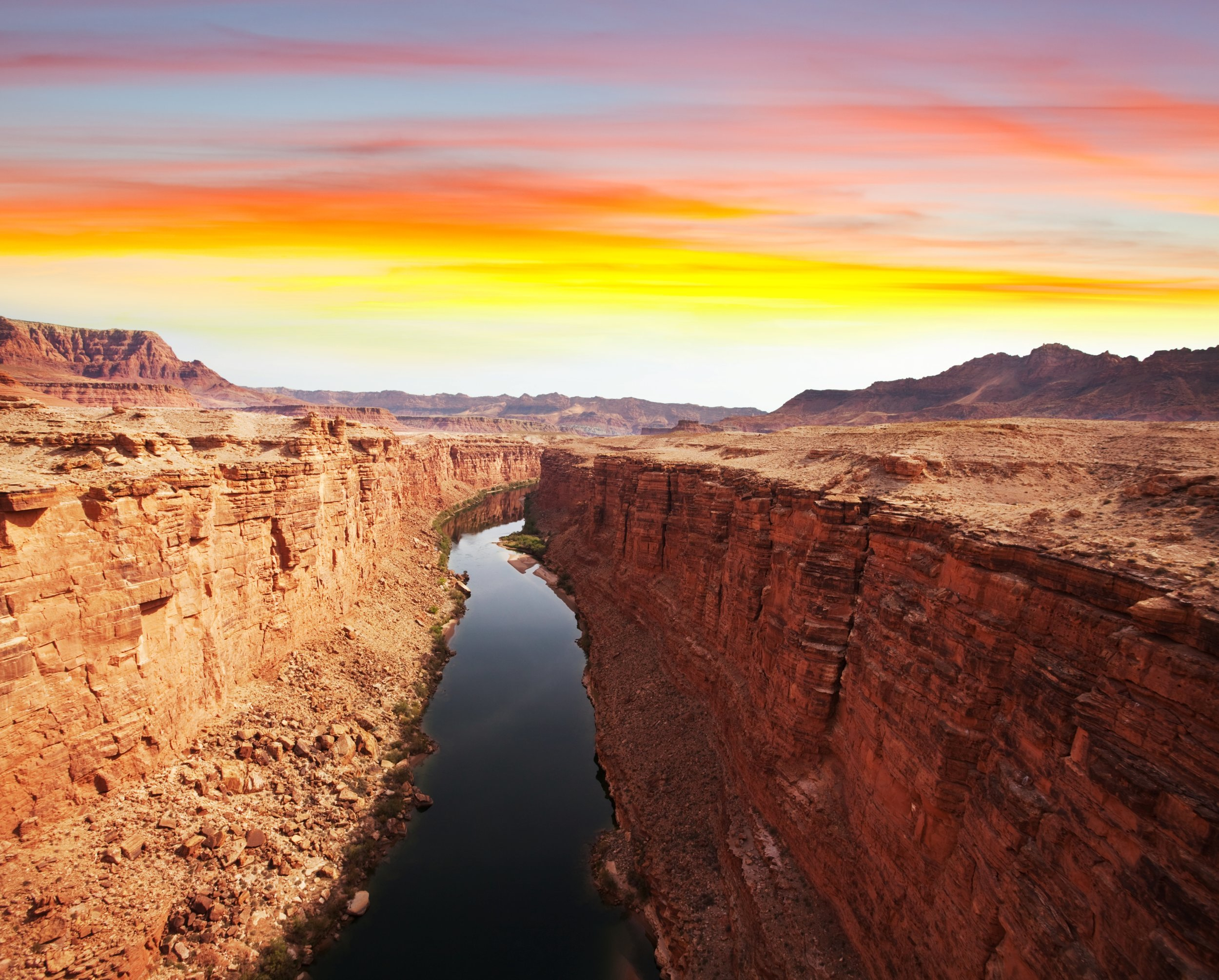5colorado_river_arizona.jpg