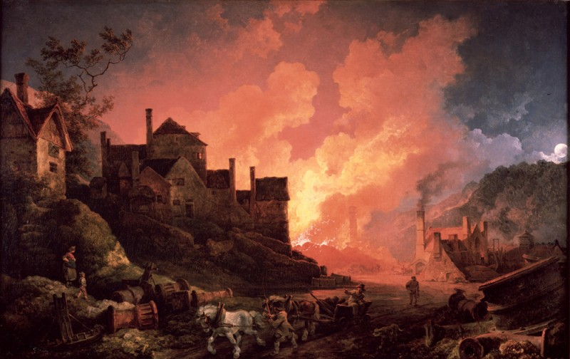 13-and-14--Bedlam-Hall-is-at-the-far-left-of-this-painting.jpg