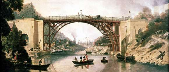 www.english-heritage.org.uk/about-us/search-news/iron-bridge-colour/