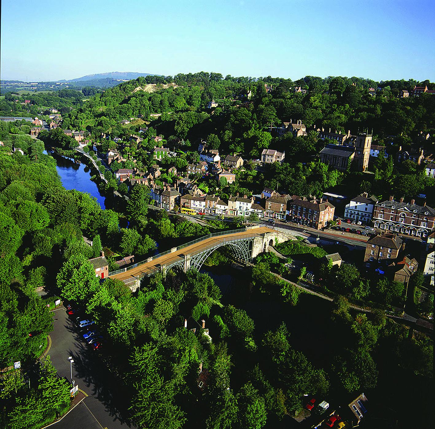 aerial-view-of-ironbridge-copy-1-copy.jpg