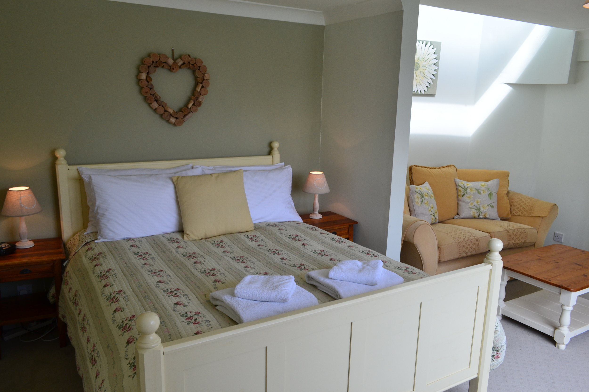The Ridge - Bedroom 2.JPG