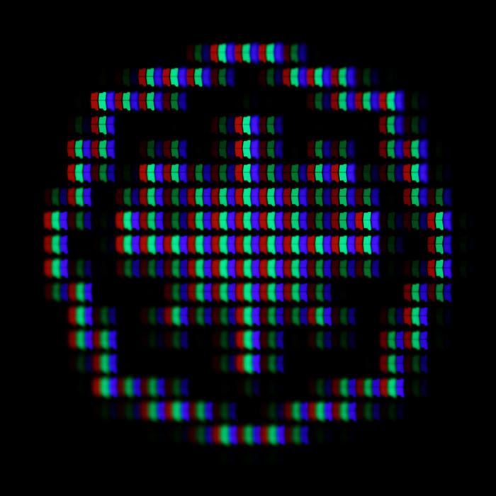 KvK_LogoStudy_18_(72dpi,8bit,700px)_WEB.jpg