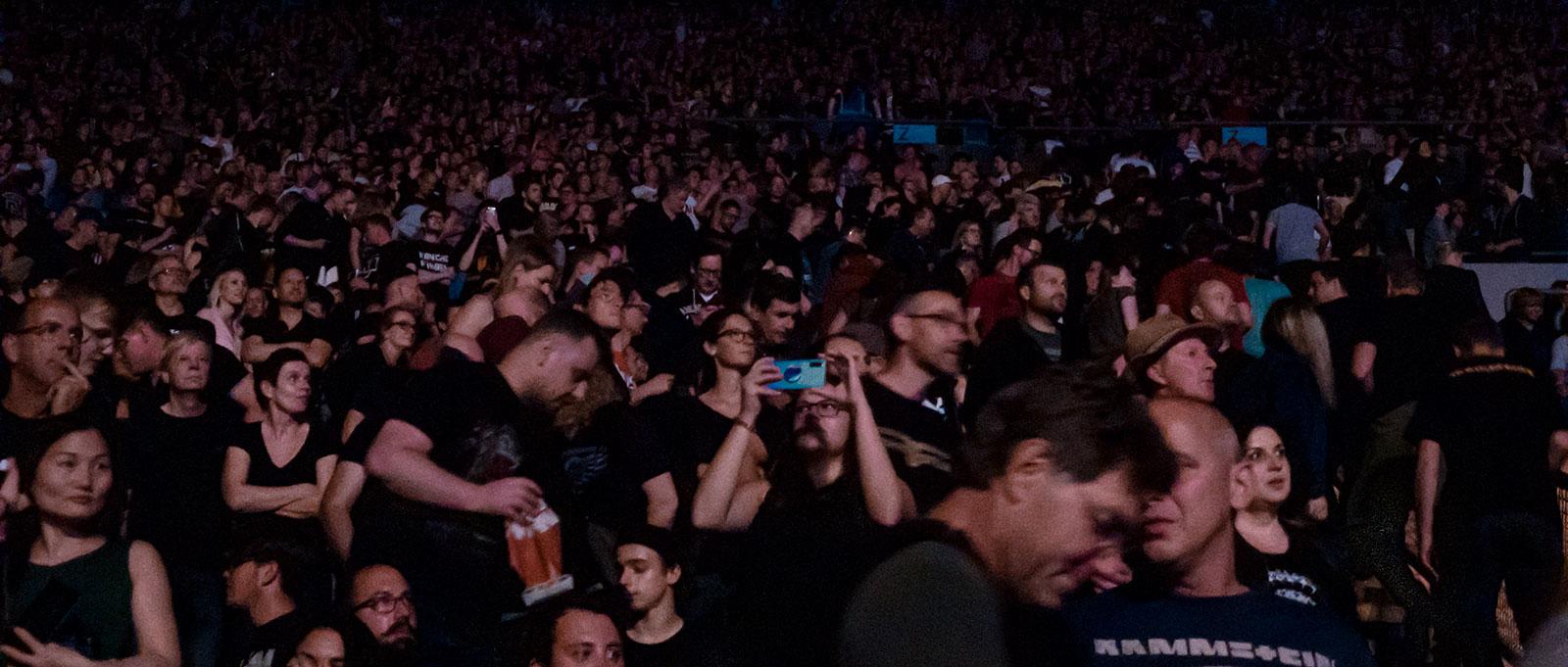 2019-06-09_MUC_Rammstein_Olympiastadion114_(2,35-1,8Bit,72dpi,sRGB).jpg