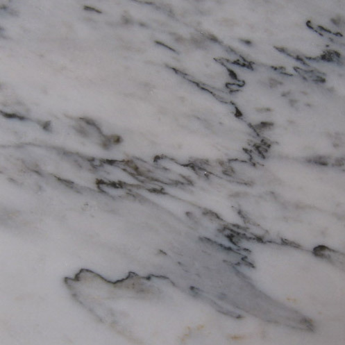 MARBLE - Growing with popularity due to the endless choices of colour. Marble being a softer material will need more care than granite, but with proper care will last just as long.