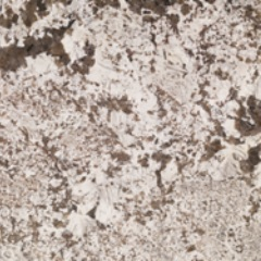 GRANITE - Granite is one of the hardest materials on earth. The beauty and elegance of granite makes it the most prestigious and practical counter top. No two slabs of granite are the same. Each piece is like a unique work of art.