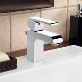 Arzo Single Lever Sink Tap
